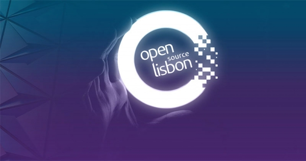 Tecnologia Open Source Lisboa