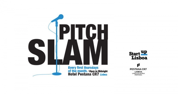 Pitch Slam