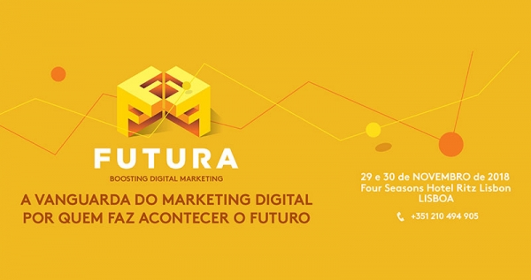 Futura – Boosting Digital Marketing
