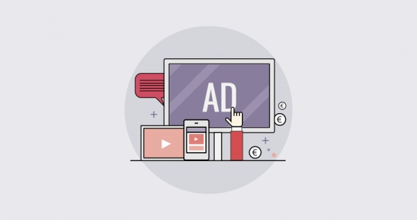 Paid Search VS Display Advertising